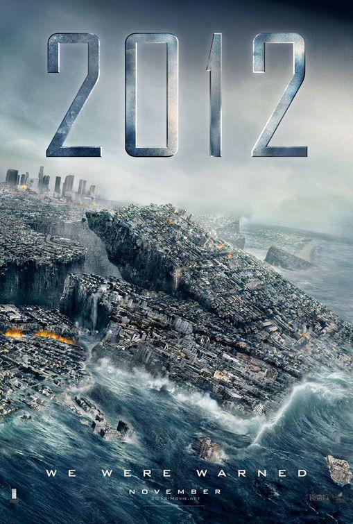 Date de sortie 11 novembre 2009 2h 38min