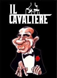 jpg_jpg_Berlusconi-le-Parrain-82010