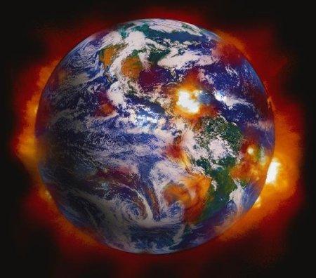 Ma-Planete-votre-Planete