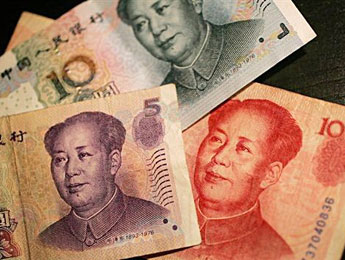 0722-yuan-m
