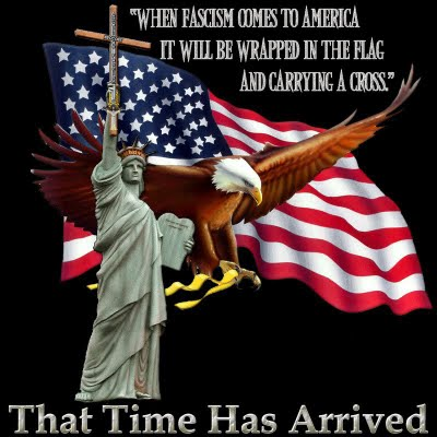 2.AMERICAN FASCISM.2