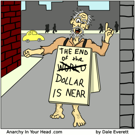 2009-03-20-end_of_dollar