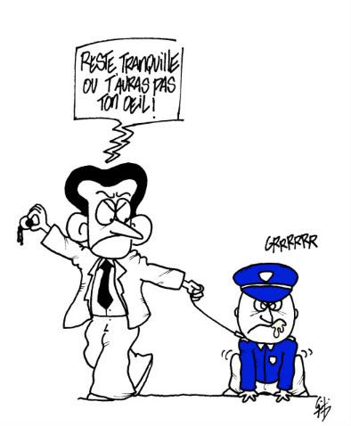 bavure_police