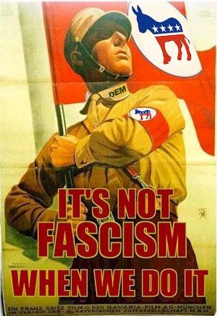 fascist-2jpg