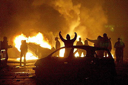 France-Emeute-novembre2005-2
