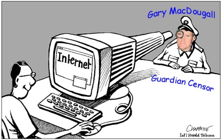 internet-censorship-guardian