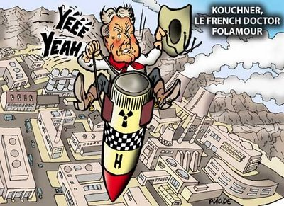kouchner-iran-french-doctor-folamour