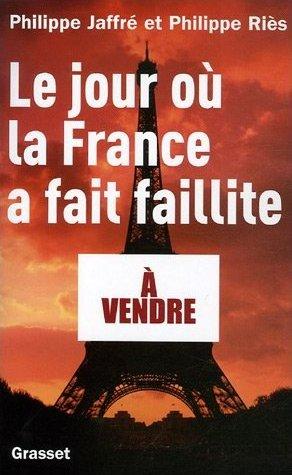le_jour_ou_la_france_a_fait_faillite