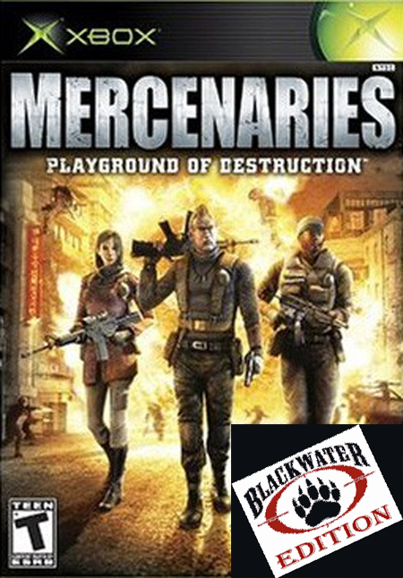 mercenaries--blackwater-733074