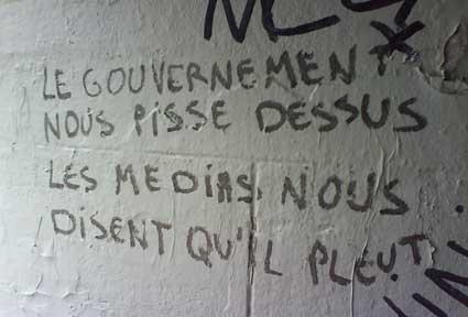 murgraffitisqu3