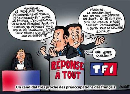 Sarkozy-reagit-aux-faits-divers-Placide