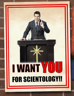 tom_cruise_scientology.jpg