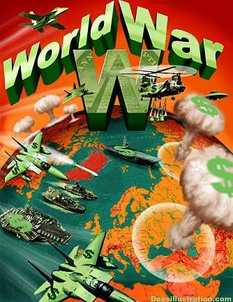 worldwarw-copie-1