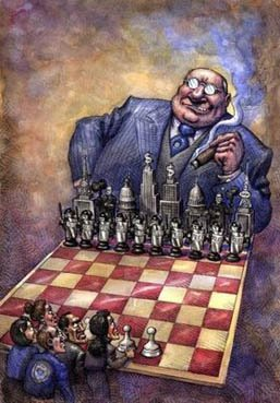 http://fonzibrain.files.wordpress.com/2009/10/bankster-chess.jpg