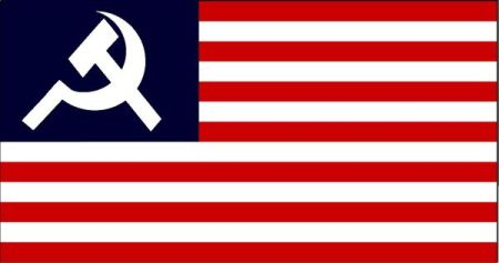 communist_usa-flag.1253025302