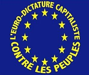 http://fonzibrain.files.wordpress.com/2009/10/europe-dictature.jpg