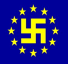 L'Europe impopulaire - Page 5 European-fascism-be