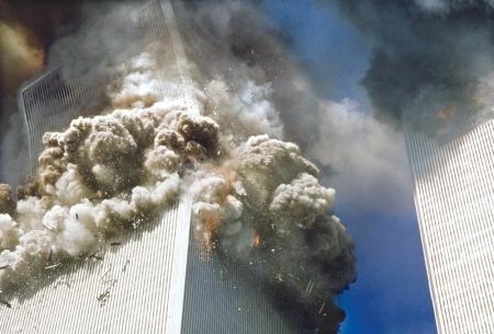 immeuble qui tombe 1