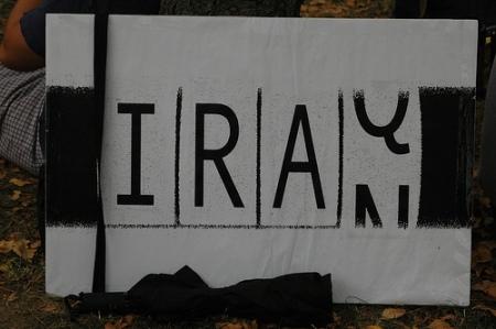 Iran_Iraq