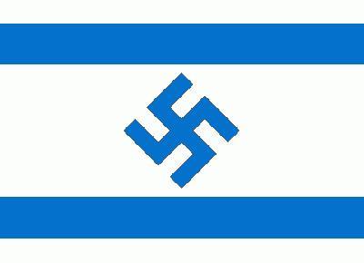 nazionisme-parallelisme-nazisme-sionisme-L-1