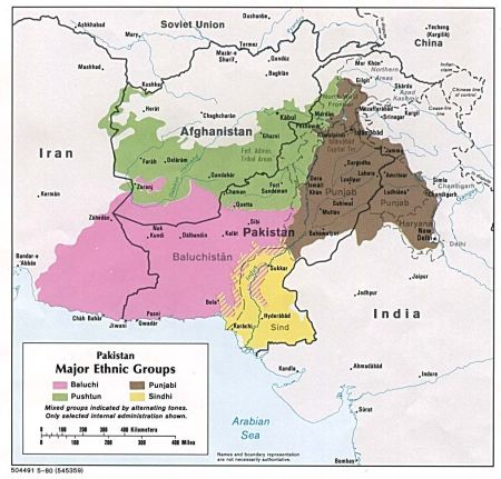 pakistan_ethnic_80