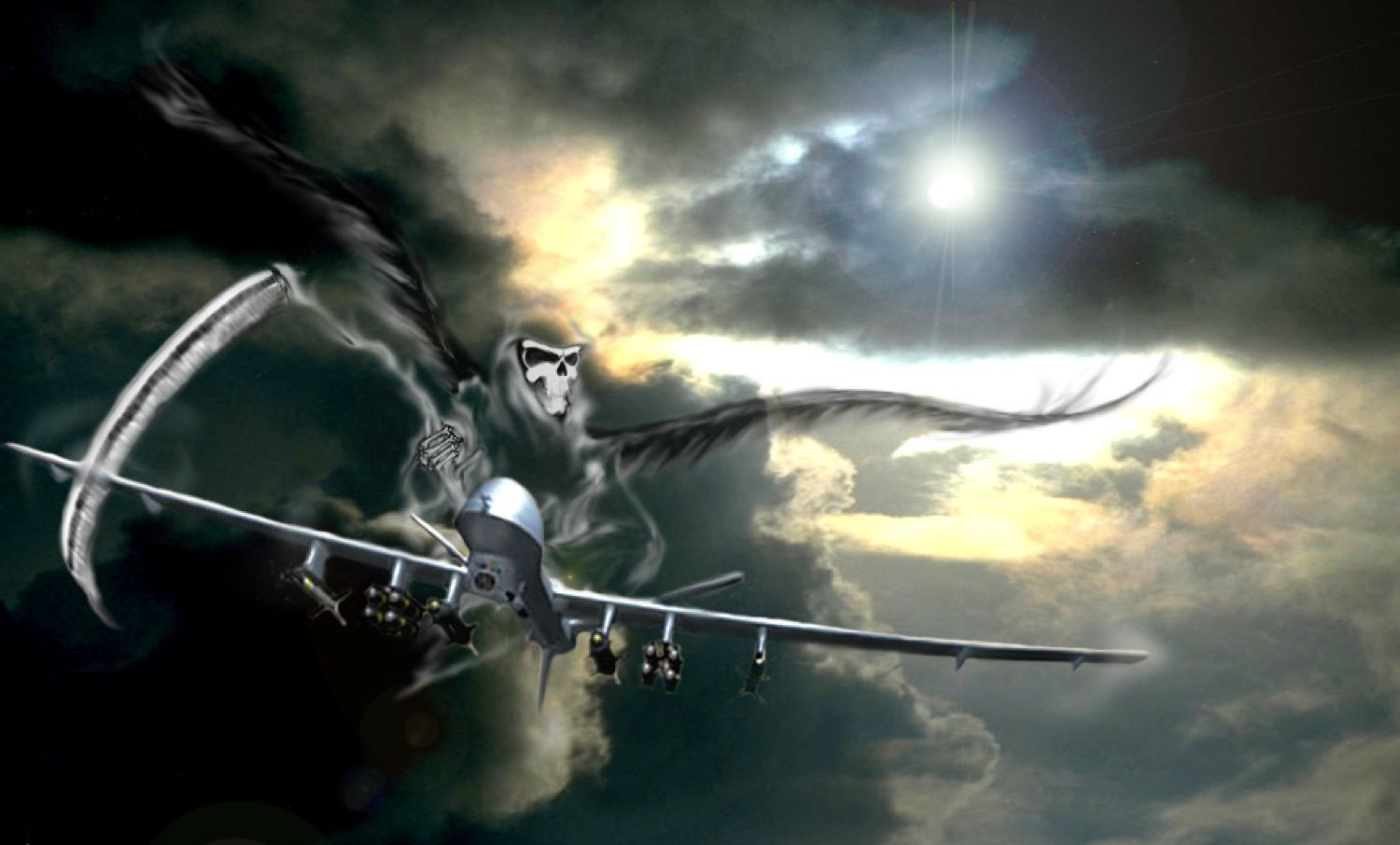 obama predator drones with Drone on 364653 moreover Automating Totalitarianism In The Empire further Le Debat Sur Les Frappes De Drones Americains Relance in addition Imran Khan Moves Supreme Court Against Drone Attacks likewise Saudi Arabia Buying South African Armed Drone 258887.