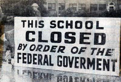this-school-closed