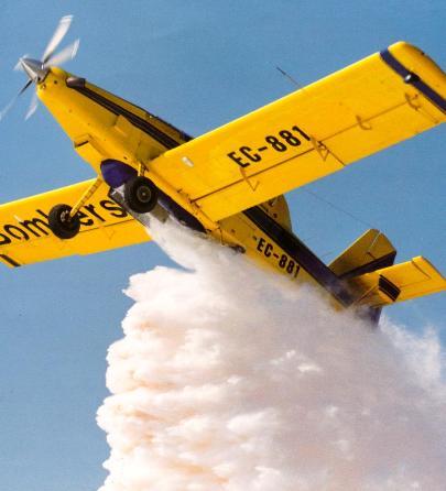 air_tractor.jpg?w=405&h=446