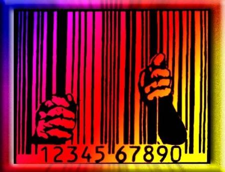 code-barre-prison