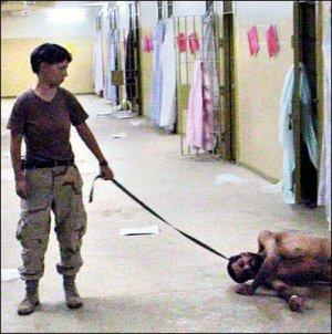 Tortures, aveux, et autres... a