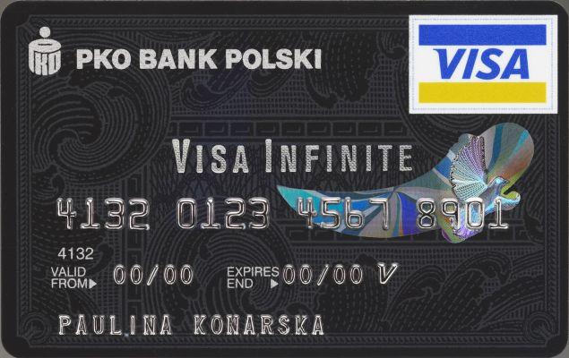 fin du cash en perspective lancement en france de la premi re carte visa sans compte bancaire. Black Bedroom Furniture Sets. Home Design Ideas