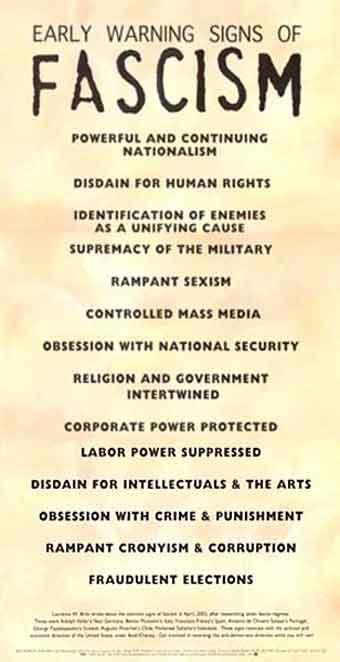 affiche-fascism-www.jpg?w=340&h=662