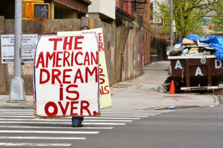 american-dream-upload.jpg?w=450&h=299