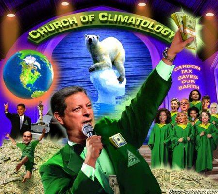 climatology_dees.jpg?w=450&h=400