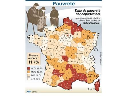 pauvrete_en_france.jpg?w=450&h=337