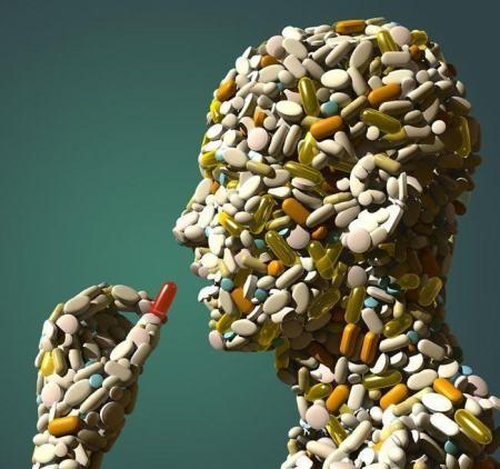 pills.jpg?w=450&h=422