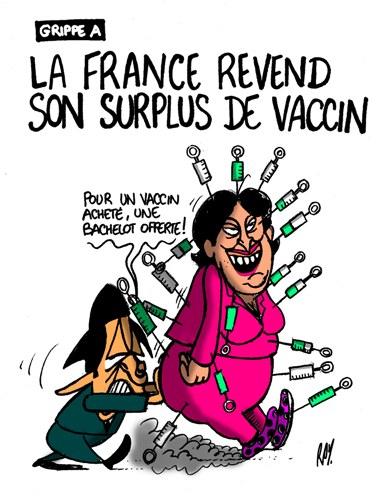 la_france_vend_ses_vaccins_copie.jpg?w=3