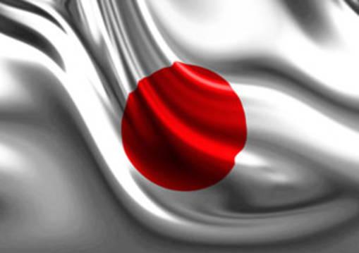 Des ONG françaises renoncent à se rendre au Japon