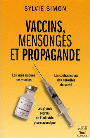 vaccins-mensonges.jpg?w=308&h=473