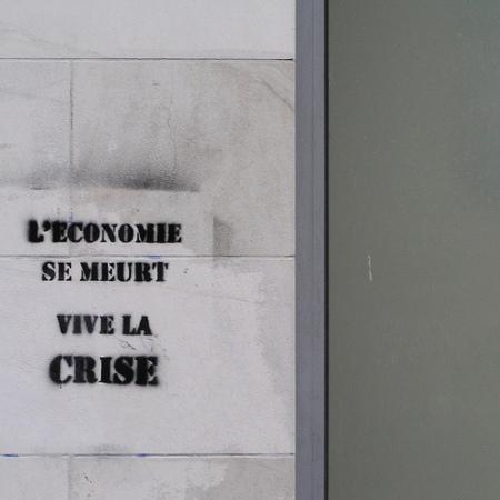 crise-economique-1248478500.jpg?w=450&h=