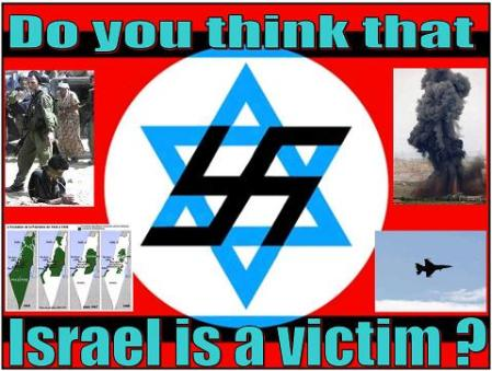 israel-nazis2.jpg?w=450&h=339