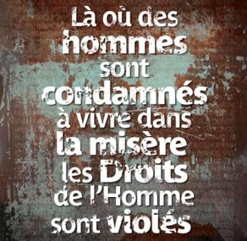 http://fonzibrain.files.wordpress.com/2010/05/pauvrete-1232917101.jpg