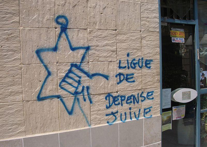 http://fonzibrain.files.wordpress.com/2010/07/800px-ligue_de_defense_juive_01.jpg