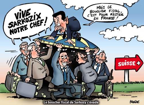 http://fonzibrain.files.wordpress.com/2010/07/bouclier-fiscal.jpg